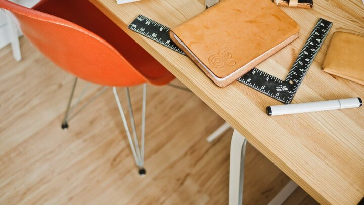 Büro modernisieren - Darauf sollten Sie bei der Neueinrichtung achten